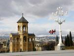 Туры в Тбилиси